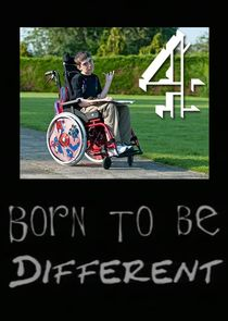 Born to Be Different