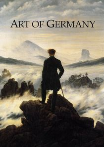 Art of Germany