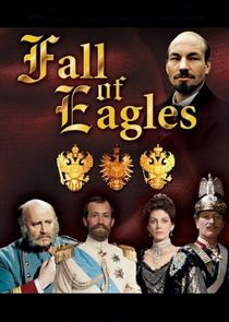 Fall of Eagles-12323