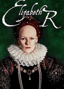 Елизавета: Королева английская