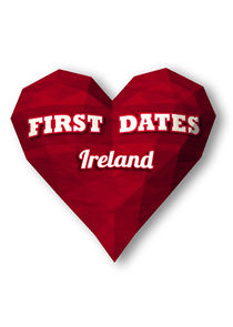 First Dates Ireland-15163