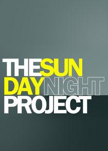 The Sunday Night Project
