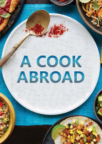 A Cook Abroad-16794
