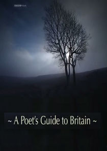 A Poets Guide to Britain