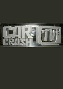 Car Crash TV