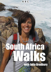 South Africa Walks
