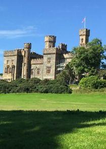 Dualchas a Chaisteil/The Castle