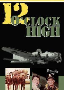 12 OClock High-20175