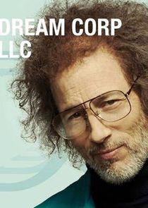 Dream Corp LLC-16089