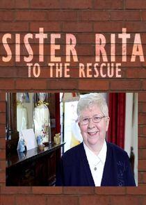Sister Rita to the Rescue