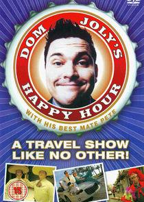 Dom Jolys Happy Hour