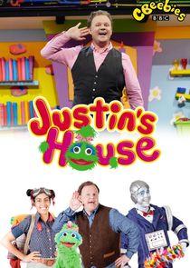 Justins House