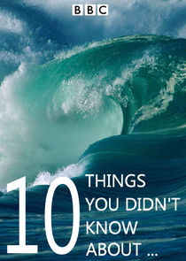 10 Things You Didnt Know About…