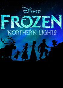 Die Eiskönigin - Zauber der Polarlichter