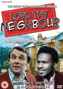 Love Thy Neighbour-37013