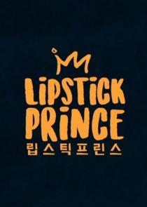 Lipstick Prince
