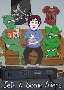 Jeff & Some Aliens-22112
