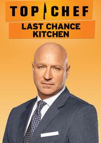 Top Chef: Last Chance Kitchen-22644