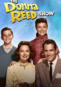 Шоу Донны Рид-23147