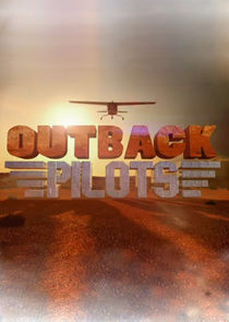 Outback Pilots-22033