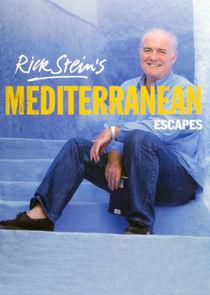 Rick Steins Mediterranean Escapes