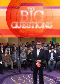 The Big Questions-9660
