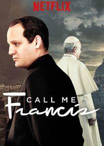 Call Me Francis-21672