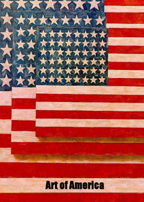 Art of America