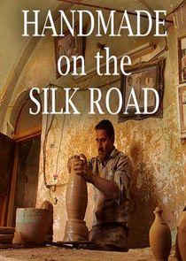 Handmade on the Silk Road