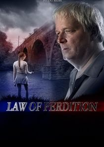 Law of Perdition