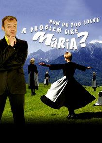 How Do You Solve a Problem Like Maria?-37580