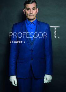 Профессор Т.-4916