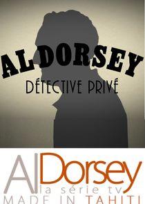 Al Dorsey, détective privé
