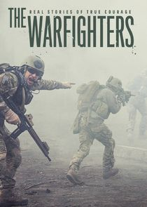 The Warfighters-20618