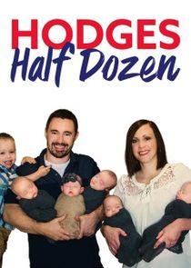 Hodges Half Dozen