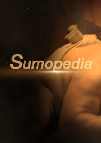 Sumopedia
