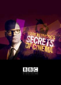 Mark Kermode's Secrets of Cinema-34954