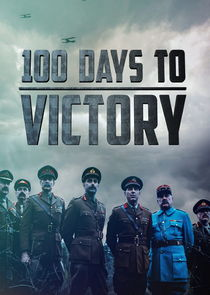100 Days to Victory
