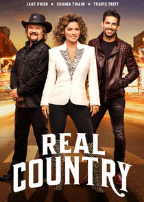 Real Country-35595