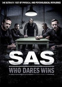 SAS: Who Dares Wins-6903