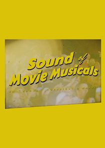 The Sound of Movie Musicals with Neil Brand
