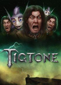 Tigtone-34079