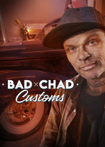 Bad Chad Customs-38614