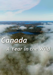 A Year in the Wild-7831