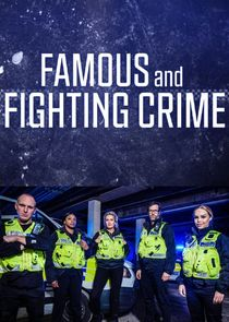 Famous and Fighting Crime-39176