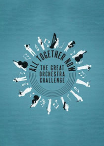 All Together Now: The Great Orchestra Challenge