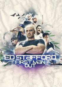 Эд Стаффорд: Игра на вылет