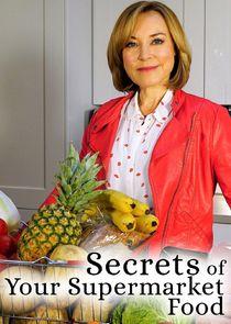 Secrets of Your Supermarket Food-39634