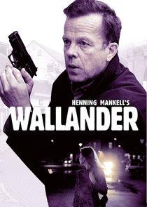 Валландер