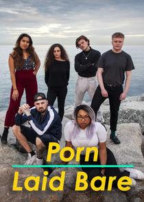 Porn Laid Bare